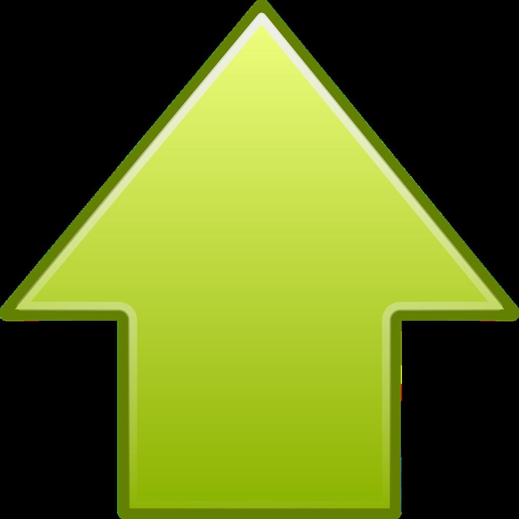 arrow, icon, icons-1294471.jpg